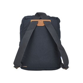 Fjällräven Greenland Backpack Large Dark Navy